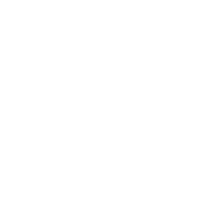 Communities_Ignace_White-09