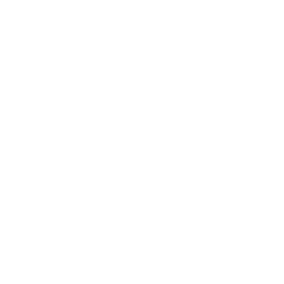 Communities_RainyRiver_White-22