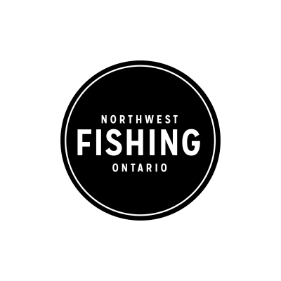 Fishing in Northwest Ontario