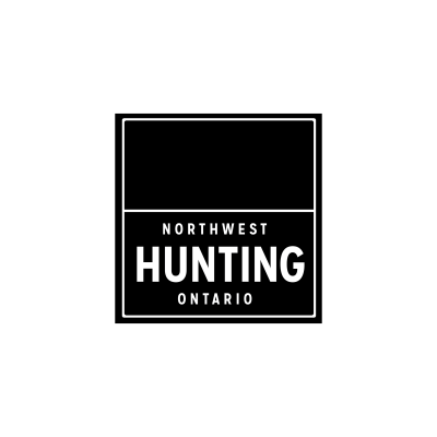 Hunting in Northwest Ontario