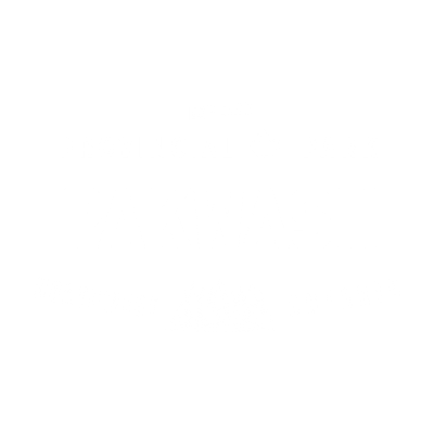 pakwash