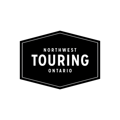 Touring in Northwest Ontario