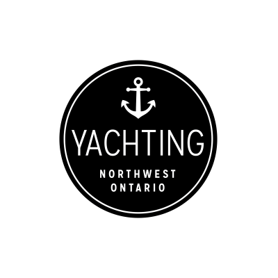 Yachting in Northwest Ontario