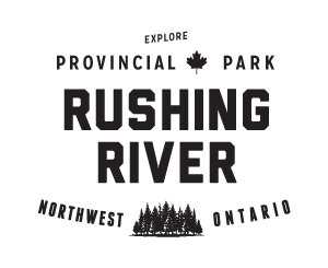 rushingriver