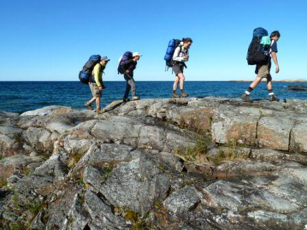 Parks-Canada_Coastal-Hiking-Trail