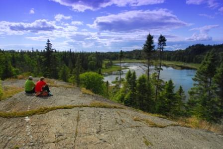 Parks-Canada_Halfway-Lake-Trail