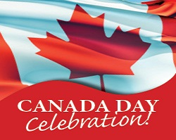 2014_canada_day_homepage_ad