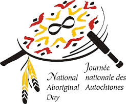 national_aboriginal_day_FWHP