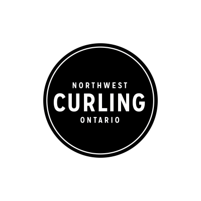 Curling in Northwest Ontario