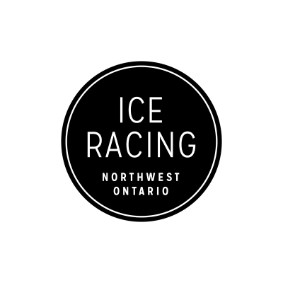 Ice Racing in Northwest Ontario