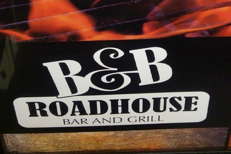 B&Broadhouse