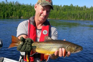 Gord_Ellis_Brook_Trout