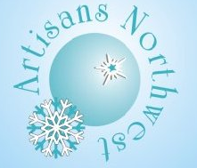 Artisans Northwest