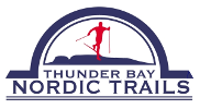 kamview nordic trails logo