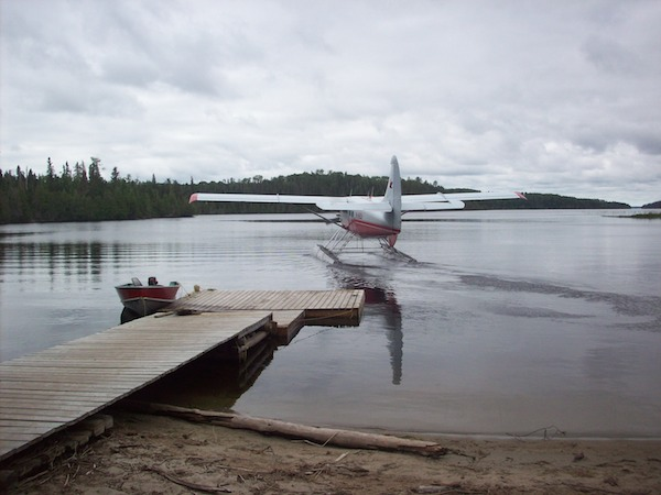 fly-in-triden-lake-6-hunt-fish-camp-ontario