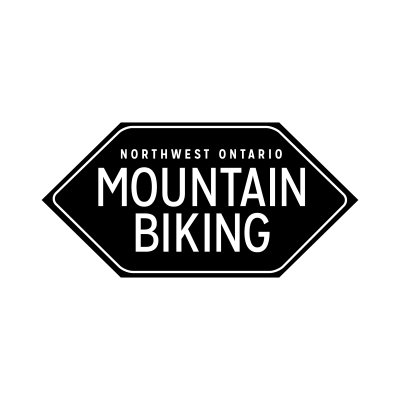 MountainBikingBadge-27