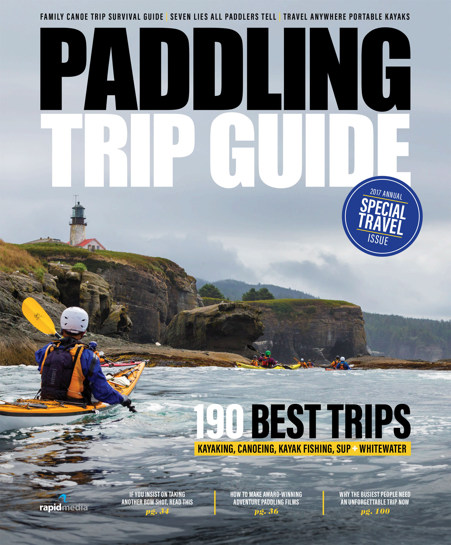 PaddlingTripGuide_2017